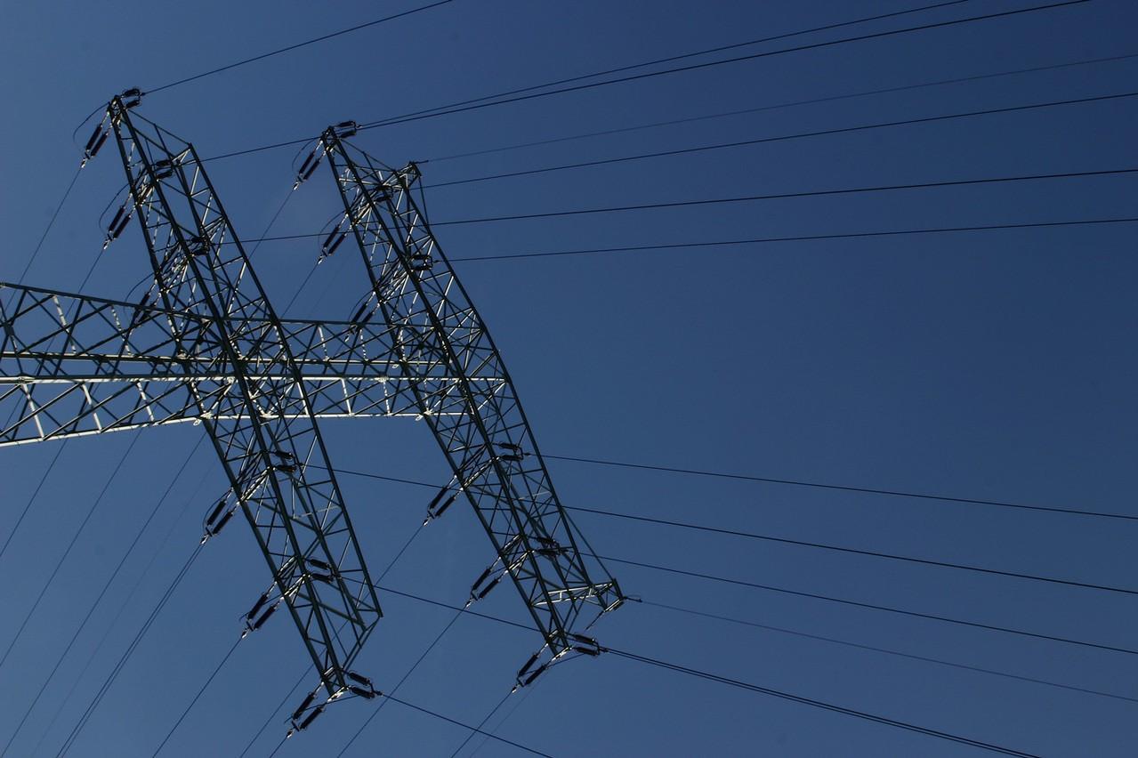 Wady energii nieodnawialnej