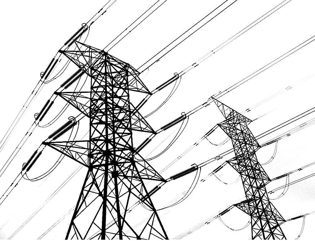 Zalety energetyki nieodnawialnej