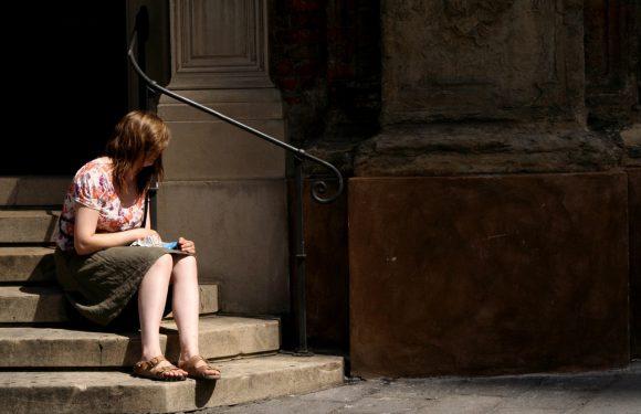 Depresja sezonowa – jak sobie z nią radzić?